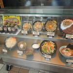 伝説のすた丼屋 - サンプル1