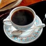 30301854 - Wedgwoodのカップ&ソーサー