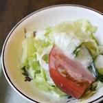 30302701 - 野菜サラダ