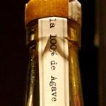 バー カウントナイン - Tequila 100% de Agave