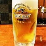 30306477 - 生ビール