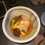 30307964 - 季節野菜