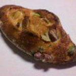 30310960 - 五豆米パン