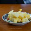 西表島 グリーンファーム 猪狩家 - 料理写真: