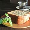 shandi nivas cafe - 料理写真:
