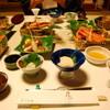 Charokubekkan - 料理写真: