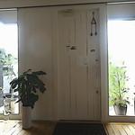 30316677 - 玄関ドアがたまりまてん(^_-)-☆