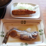 30321521 - 魚定食・手運び分part2