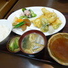 味の玉川 - 料理写真: