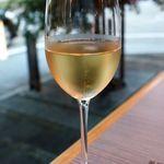 BISTRO THE FARM - スパークリングワイン