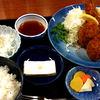 とんえび - 料理写真: