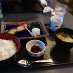 和食よへい - 料理写真: