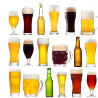 常備20種類以上の≪クラフトビール≫をご用意しております!!