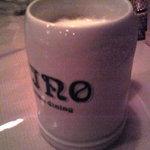 ヴィノ - ジョッキビール