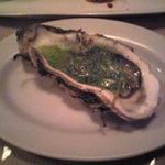 ヴィノ - 厚岸産牡蠣