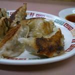 九州中華料理店 -