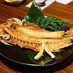 KollaBo - 2014.9 オッドム・グイ(2,680円→サービス)