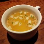 30355797 - スープ
