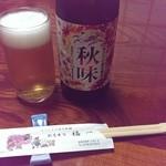 Fukuichi -