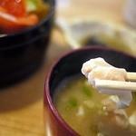 みのり鮨 -