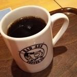 30374970 - ハワイコナコーヒー