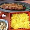 かんぽの宿彦根 - 料理写真: