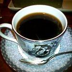 3039252 - バターブレンドコーヒー