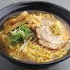 國丸 - 料理写真:北海道百年味噌ラーメン