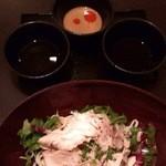 和&ヴィラリゾート個室 美食ダイニング 四季舞 札幌駅前店 -