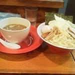 30395458 - つけ麺