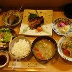 こば - 和食