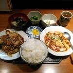 30407979 - お楽しみセット¥780( '14.09)