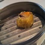 シェンロン トーキョー - 蟹卵焼売