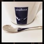 Maisai - コーヒー