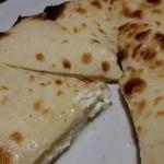 30417268 - クリームチーズたっぷり!これおやつに食べたいな♬