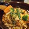洋-HIRO- - 料理写真: