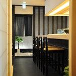 寿司 櫓 -