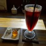 30420114 - アイスコーヒー