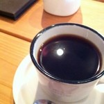 グッドネイバーズ - とても美味しいコーヒー
