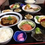 川清 - 料理写真:安い!美味い!また来ます♡