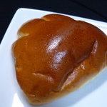 3043817 - ☆クリームパンもGood!!(*^。^*)☆