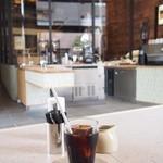 30430056 - 水出しコーヒー 600円