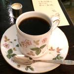 30430341 - ストロングコーヒー