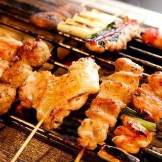 ◇地鶏◆新鮮な朝引き京赤地鶏!