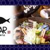とろさば料理専門店 SABAR 大阪福島本店