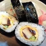 さんきち - 巻き寿司
