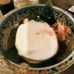 エビス - おぼろ豆腐