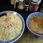 30440292 - 味噌つけ麺