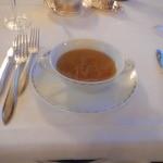 30444099 - コンソメスープ