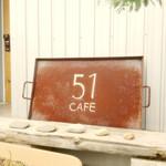 51CAFE -